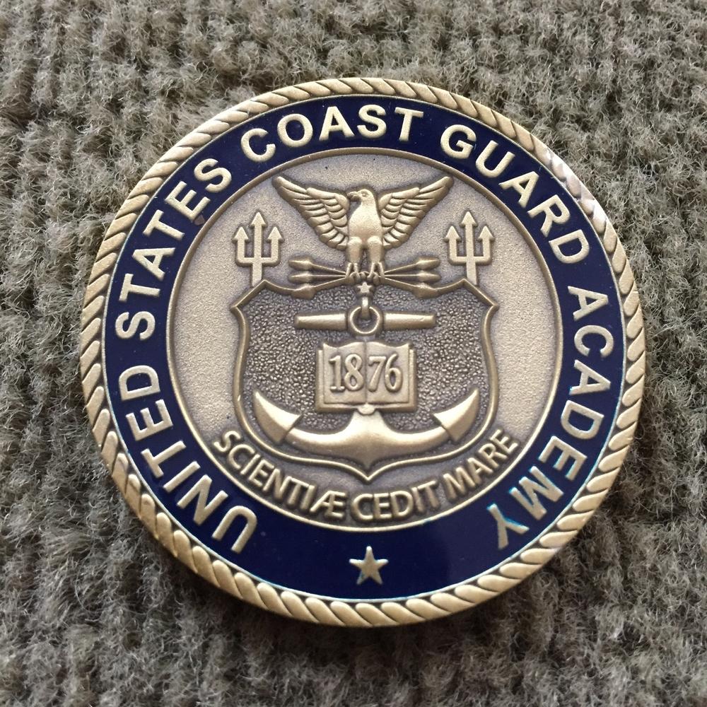 USCGA Superintendent rev.jpg
