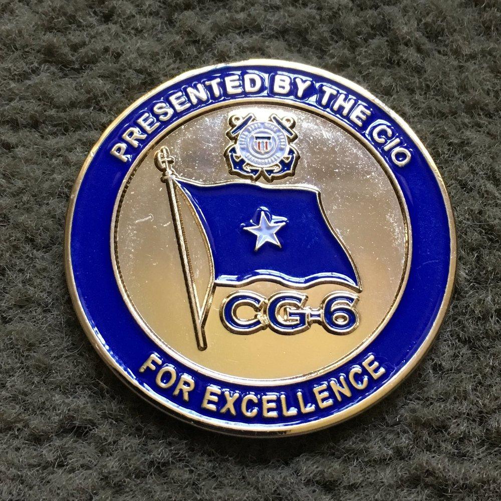 CG6 obv.jpg