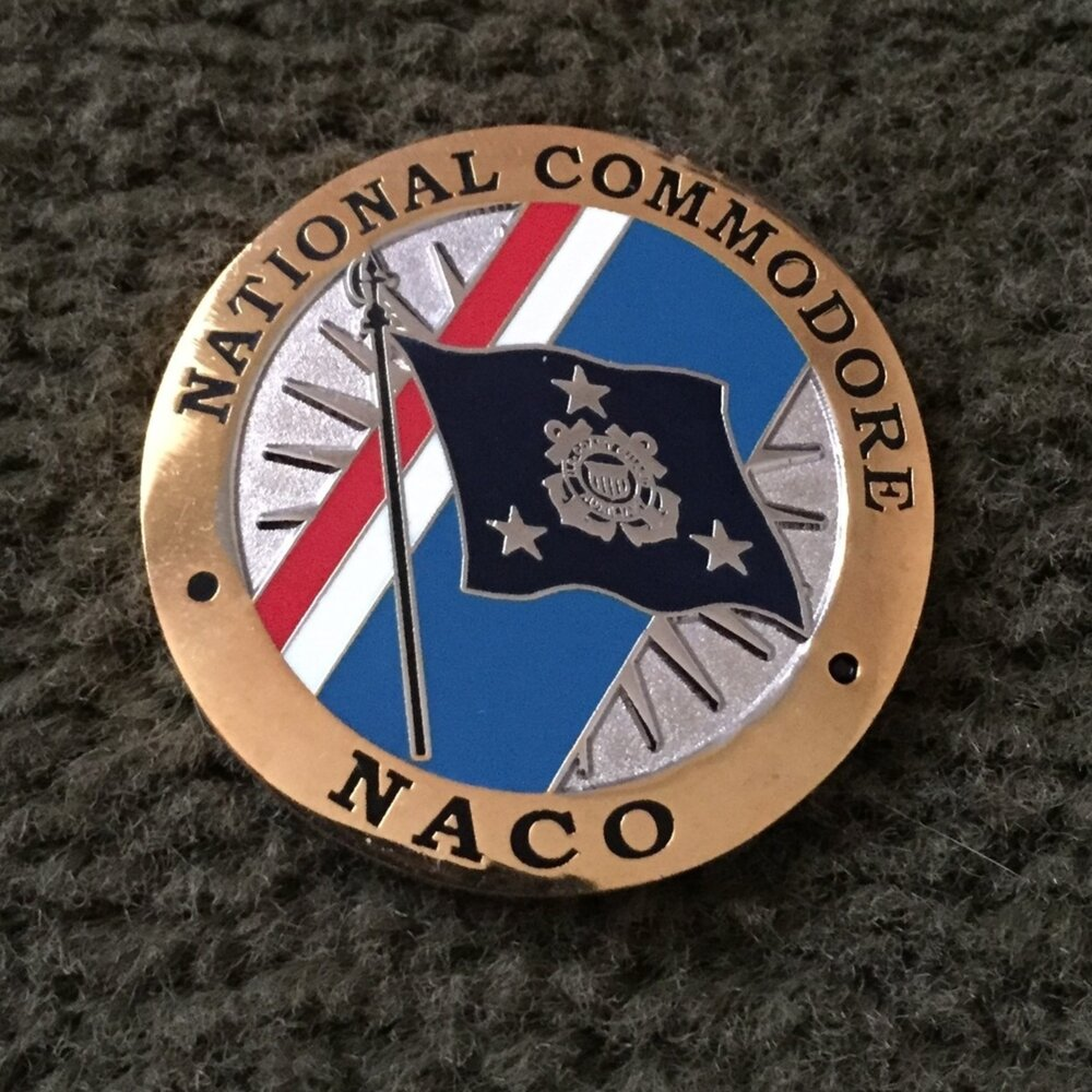 National Commodore.jpg