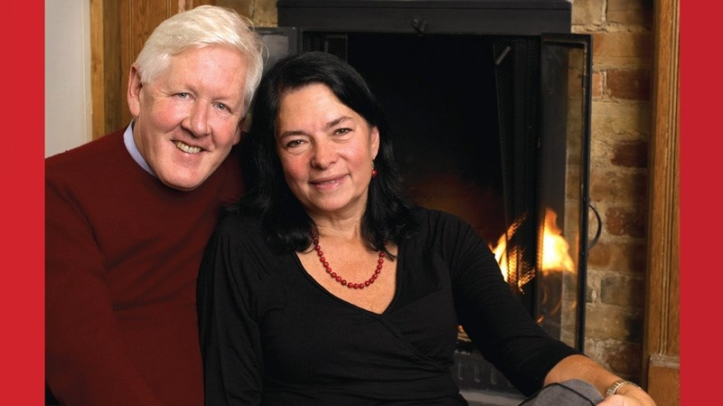 Bob and Arlene Rae.jpg