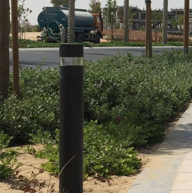 MB2-FIN-BK Dubai Crop.jpg