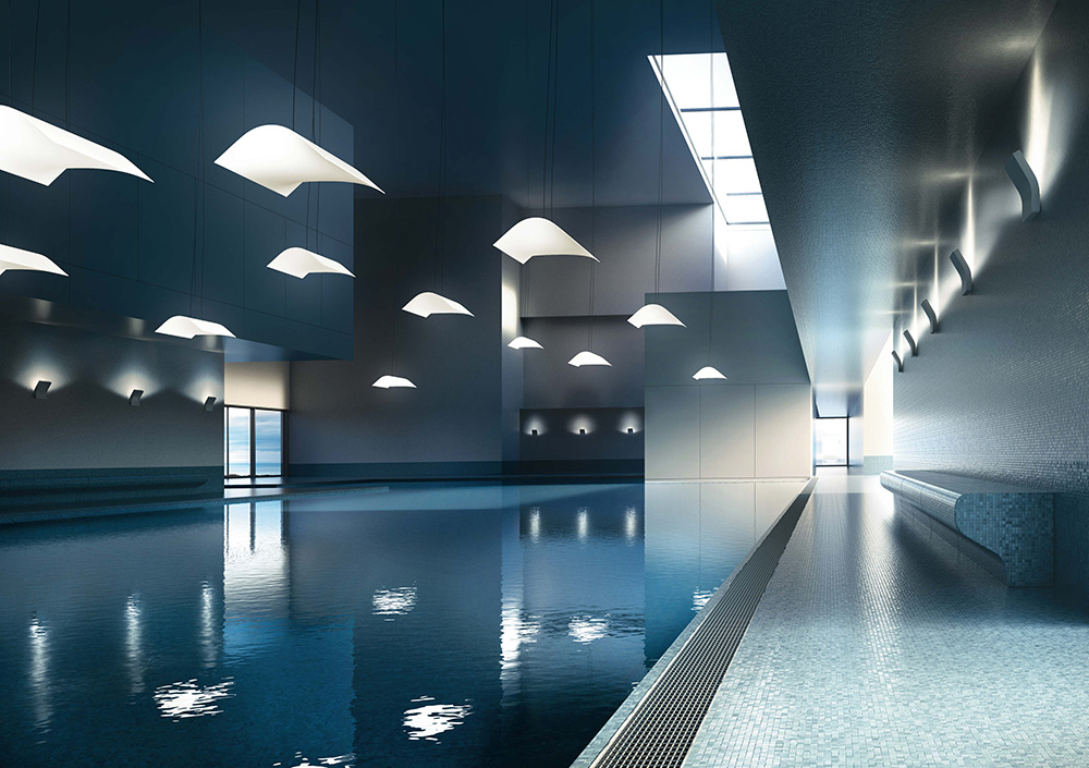 Light Volume_Platone_Swimming pool project.jpg