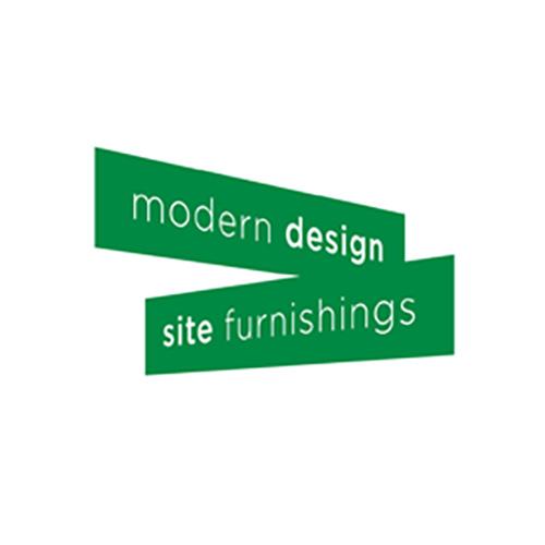 mdsfco-logo.jpg