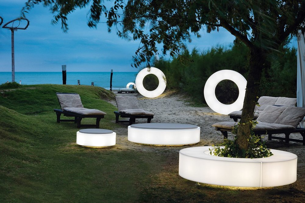atollo_terra_panchina_01_1024x1024.jpg