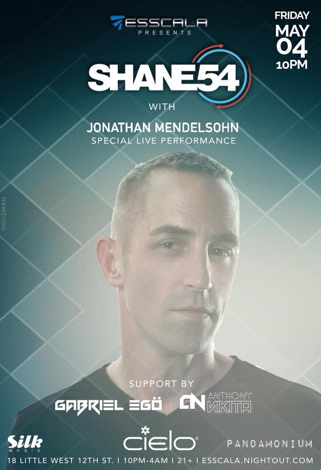 Shane54 v2.jpg