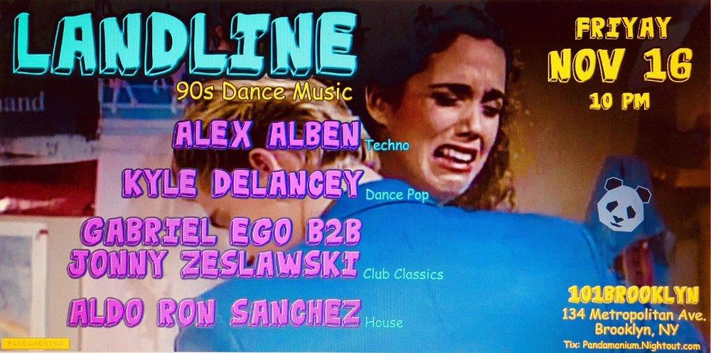 landline2.jpg