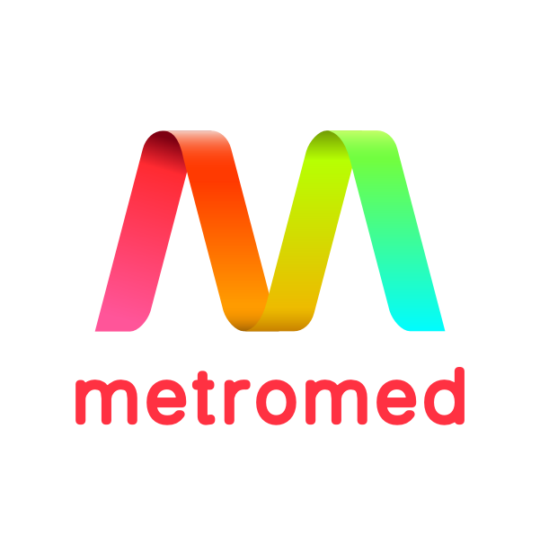 metromed Affordable websites for small businesses.png