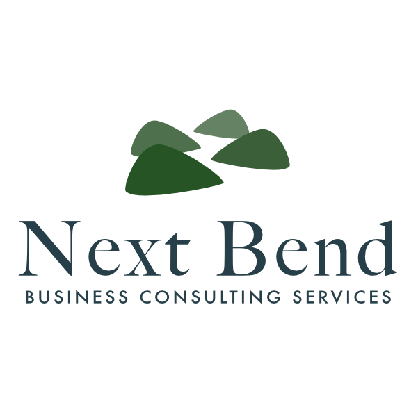 Next Bend Affordable websites small businesses.png