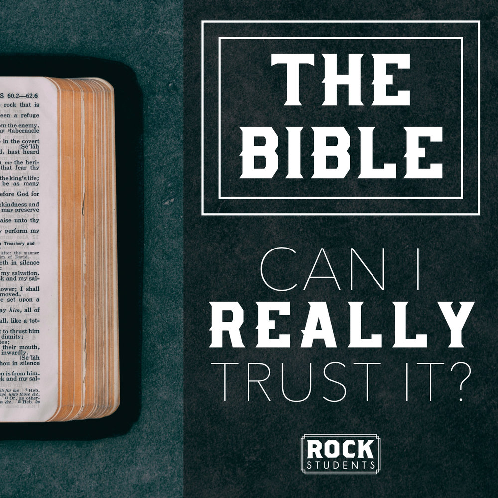The Bible- Can I Really Trust It?.jpg
