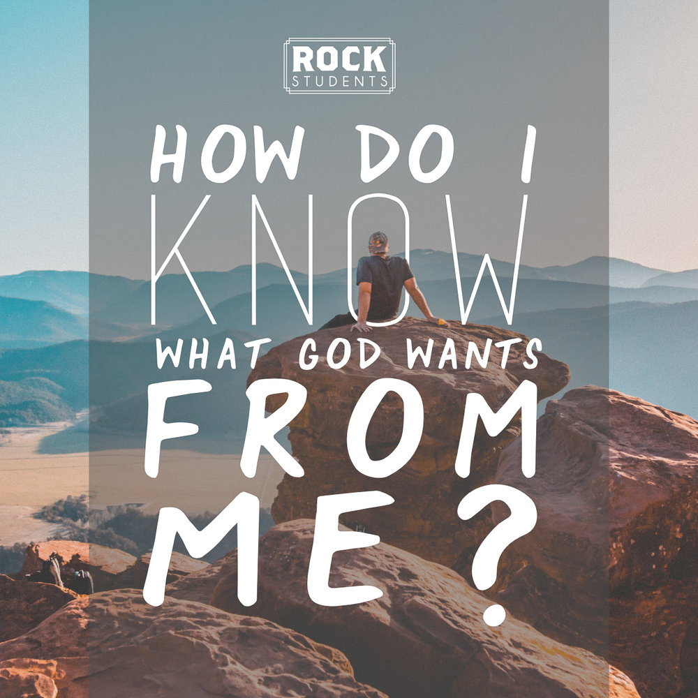 How do I know what God wants from ME?.jpg