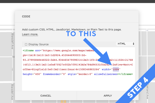 Non-Squarespace Step 4.2.png