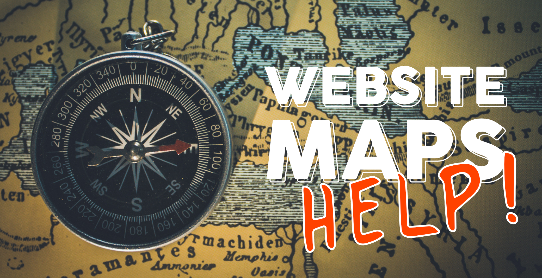 How to embed a mobile-friendly Google Map on Squarespace or any