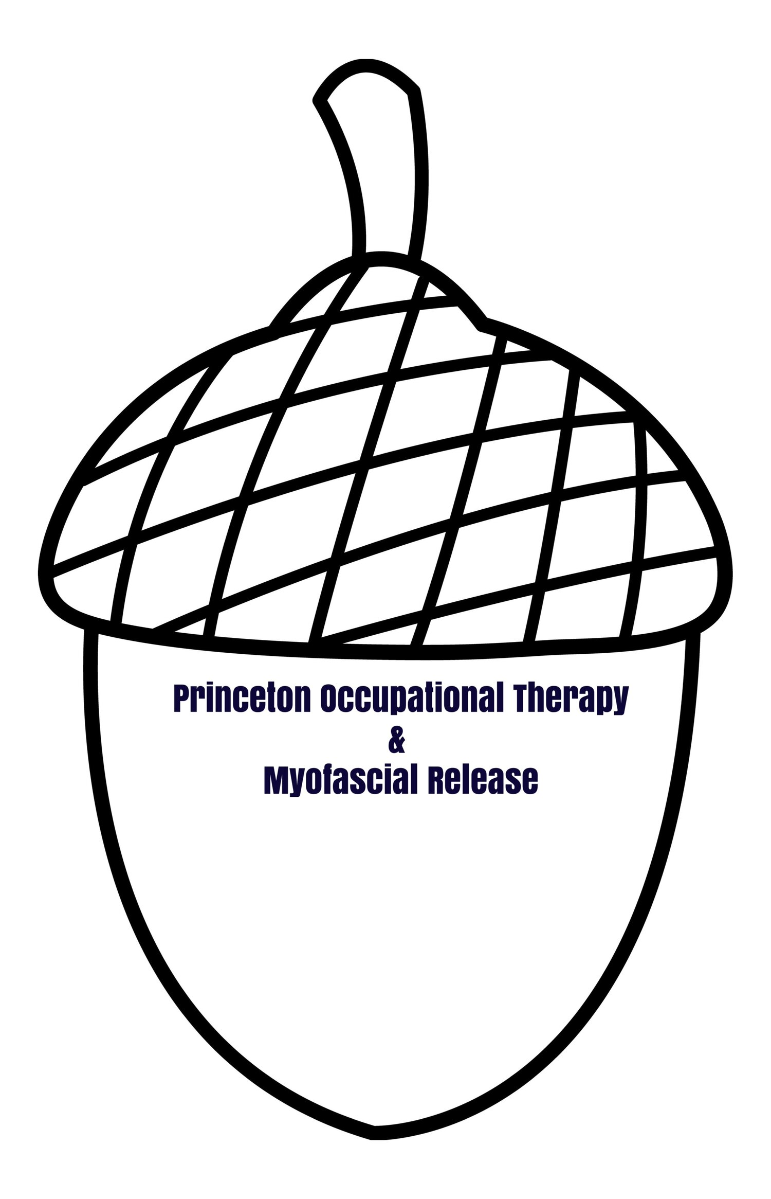 Princeton Occupational Therapy & Myofascial Release