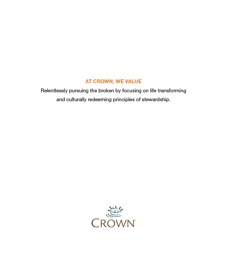 Crown-VIsion-Brochure11.jpg