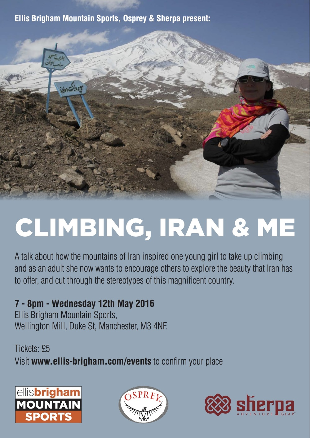Climbing, Iran and Me A4 Event Poster 034 May 2016.jpg