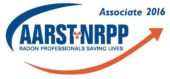 AARST-NRPP_associate logo