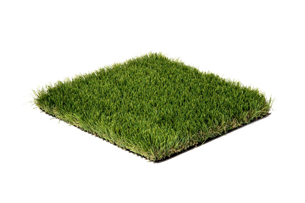 Rymar Soft Grass 70