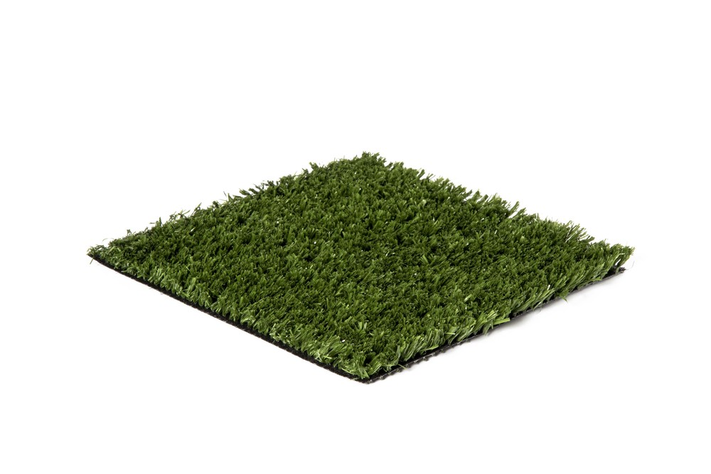 Rymar Bent Grass