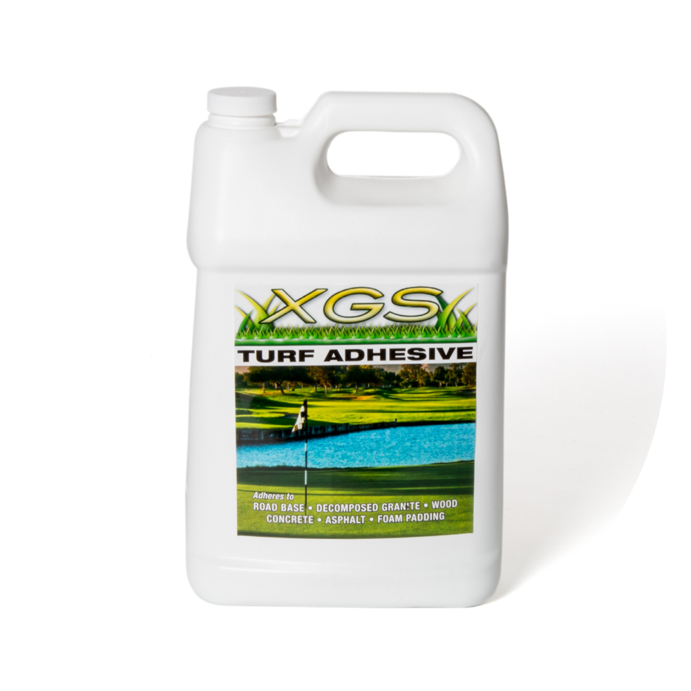 TURF ADHESIVE (LARGE)