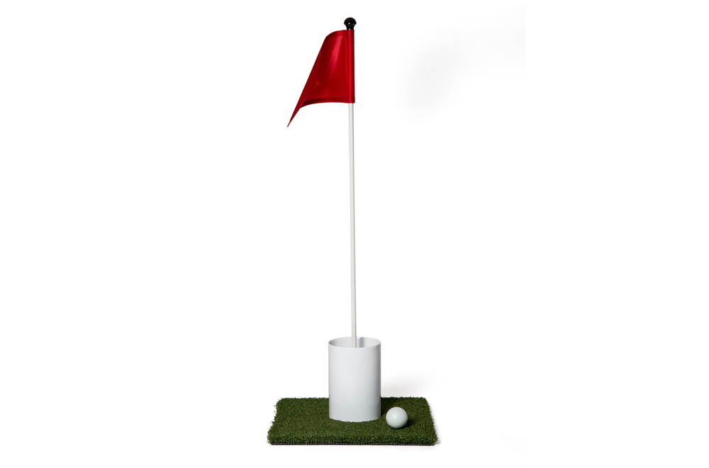 Golf-Pin-and-Cup.jpg