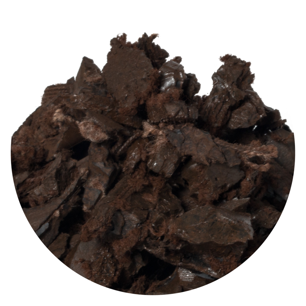 RubberMulch-Brown