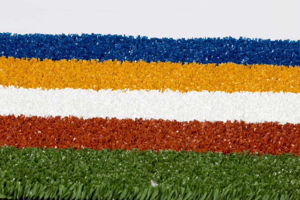 Rymar_grass-142.jpg