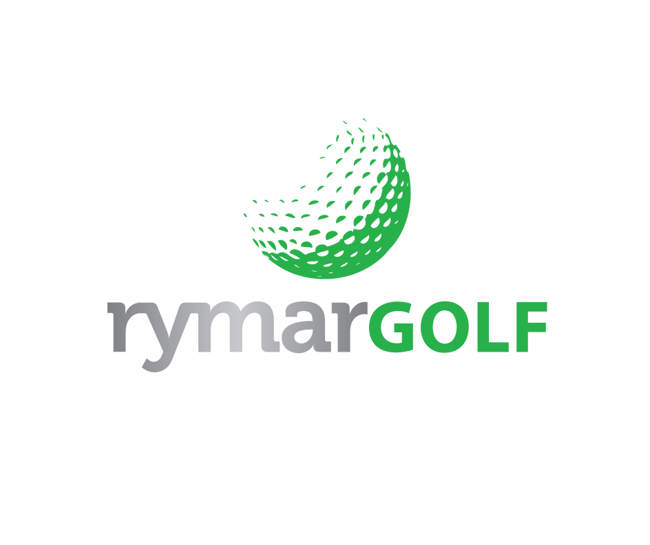 Rymar-Golf-Silver-Colour