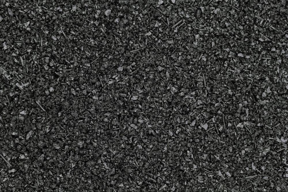 Rubber-Crumb-29181616.jpg