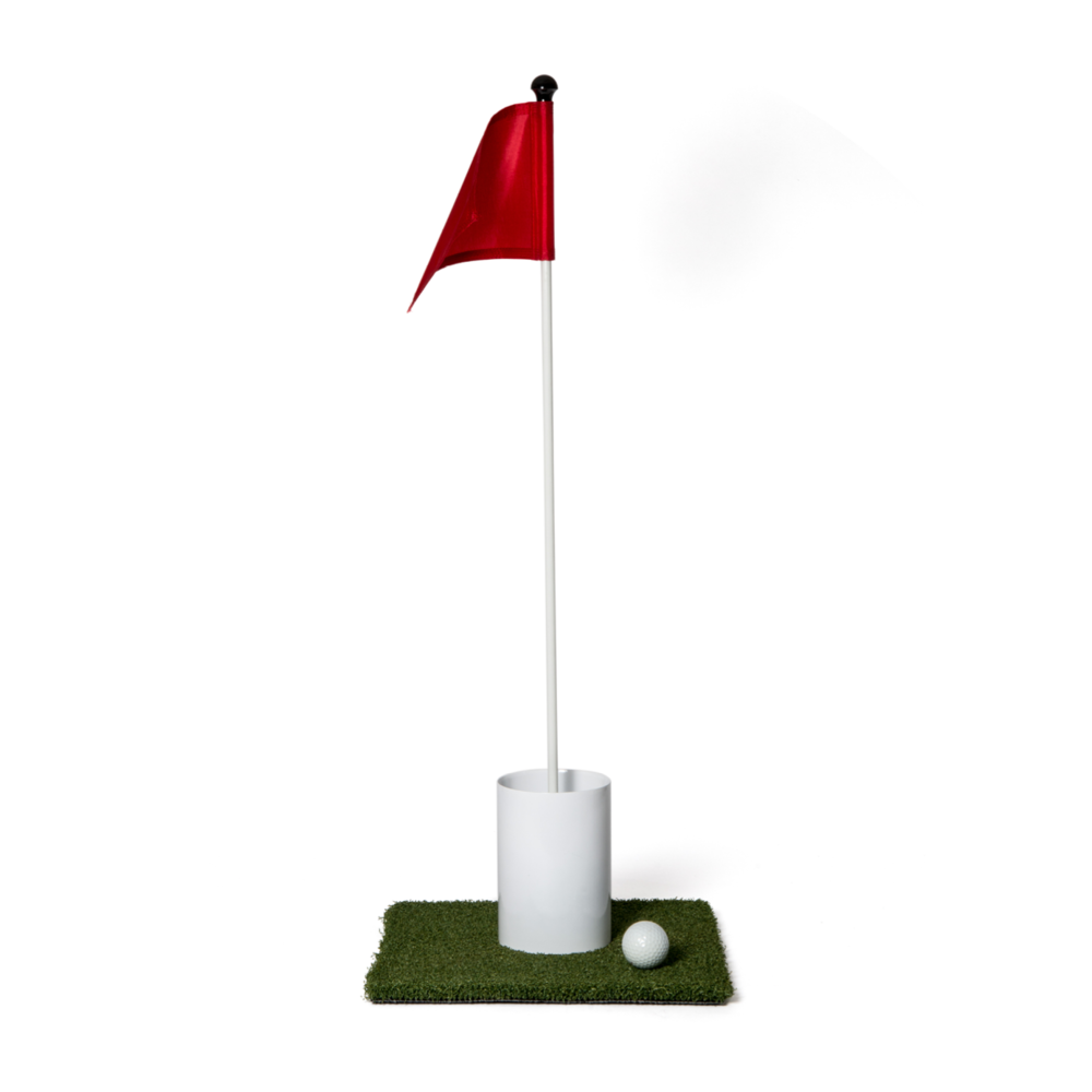 GOLF PIN / CUP