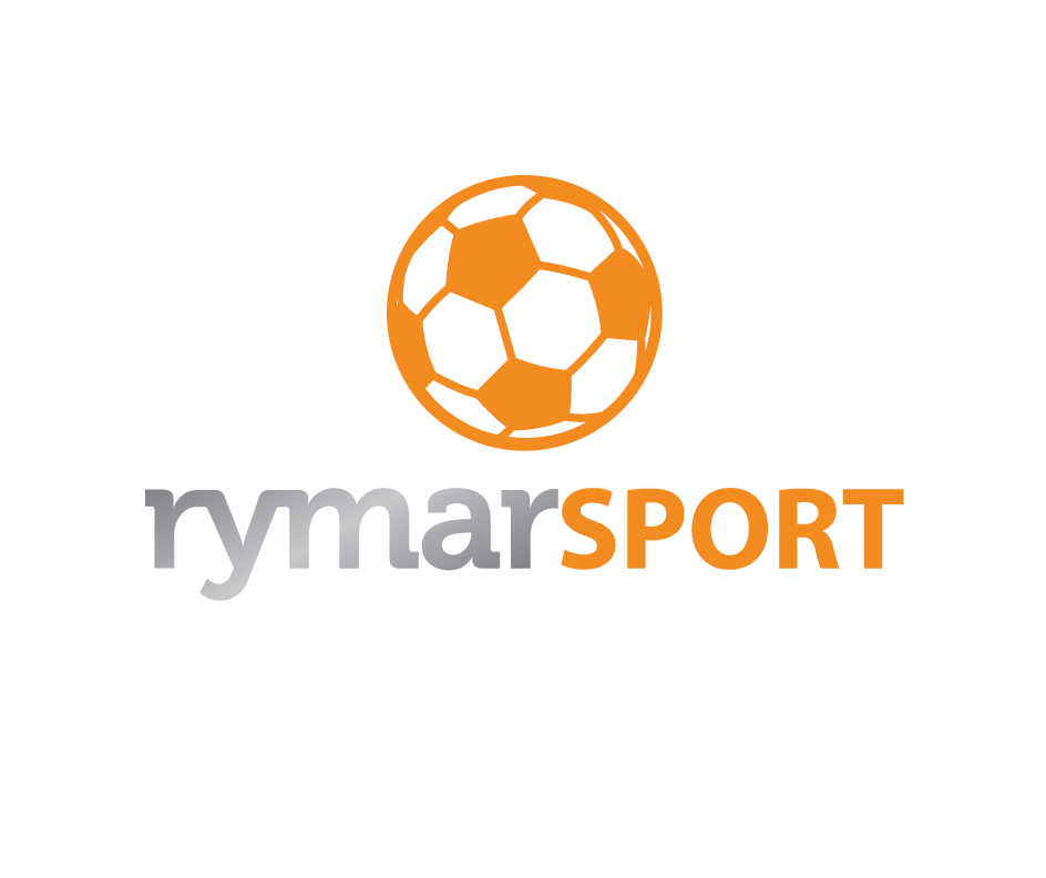 Rymar-Sport-Website-01