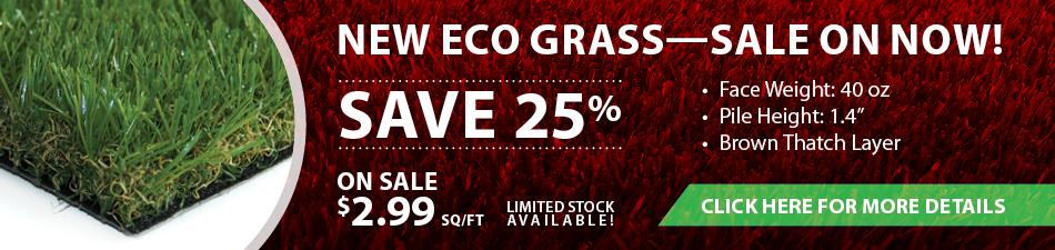 Rymar-Web-Banners-950x225px-Eco-Grass.jpg