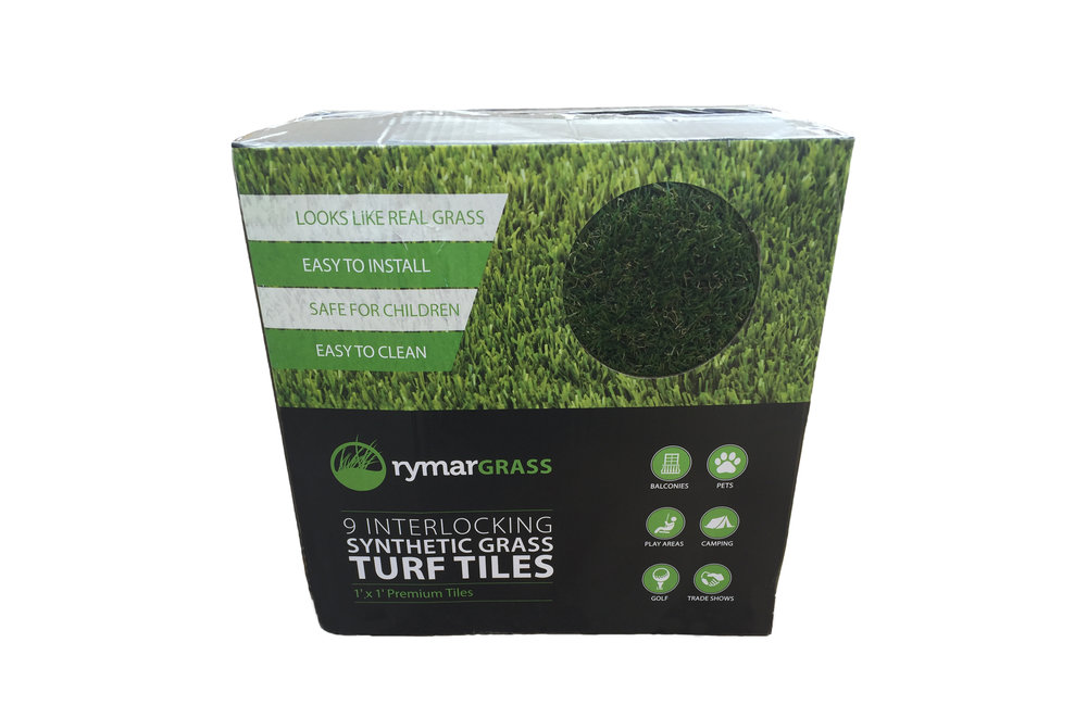 Rymar-Turf-Tiles-Square-20162.jpg