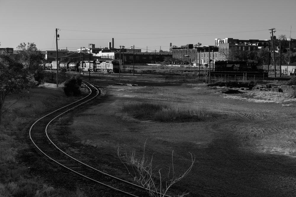 Richmond-3.jpg