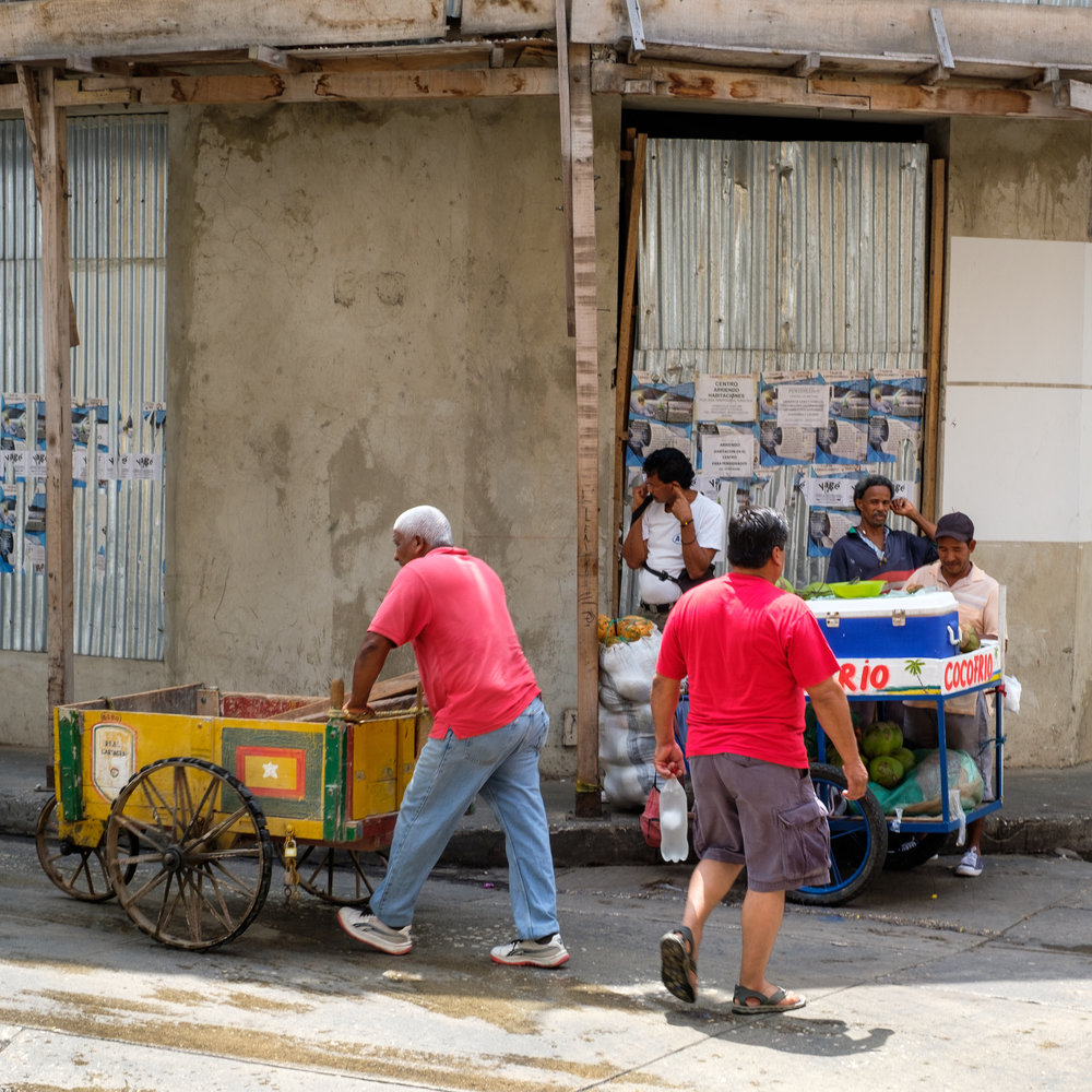 Colombia-50.jpg