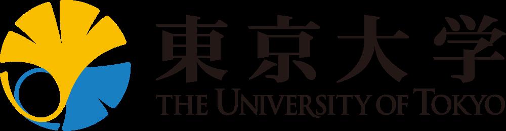UTokyo