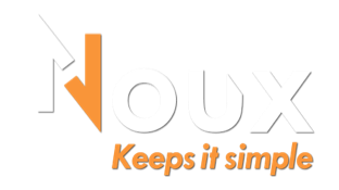 Noux - Expertos en Analytics, Big Data, Business Intelligence y Datawarehouse
