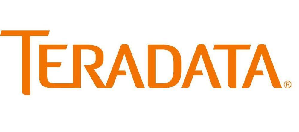 Logo-Teradata-2013.jpg