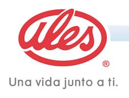 Industrias Ales ®confió en Noux por su capacidad de integración con soluciones SAP® y no SAP®, importante en un momento en que la compañía estaba evaluando otras necesidades simultáneas, y por la nutrida y buena oferta de soporte en Ecuador.  Leer mas...