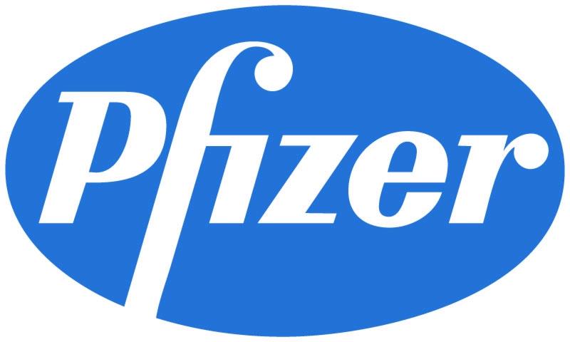 La experiencia de Pfizer® con Noux ya era vasta, dado que era la herramienta elegida en muchos de los países en los que opera. SAP® fue el único oferente que pudo demostrar un profundo entendimiento de las necesidades de la industria, por poseer la mejor tecnología, y por brindar un modelo pre-construido para la industria farmacéutica. Leer mas...