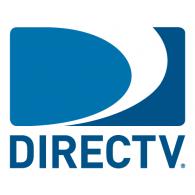 Con analítica de SAS®, DIRECTV® 'enciende' más televidentes en Colombia. Gracias a avanzadas herramientas de análisis y predicción de datos, la compañía de televisión ha logrado establecer estrategias campeonas optimizando los recursos y aumentando la efectividad de sus campañas. Leer mas...
