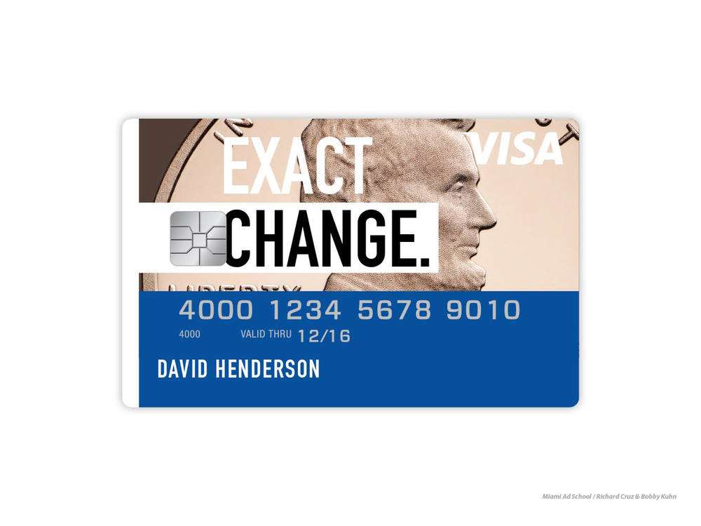 MAS-Visa-Card-Designs_RichBobby_110820155.jpg