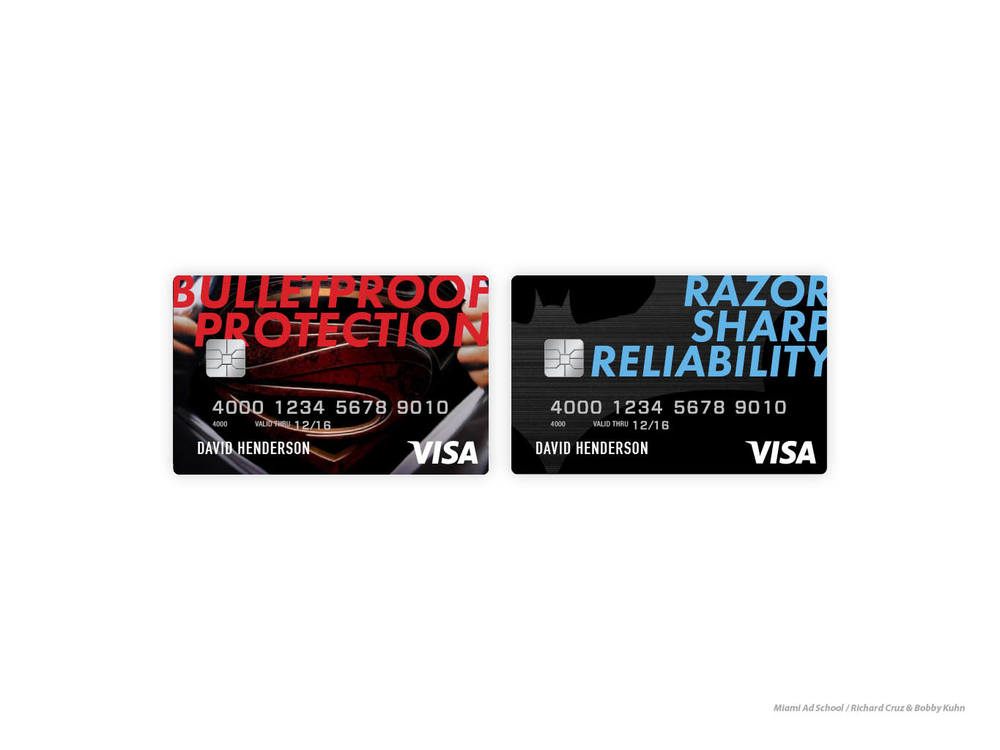 MAS-Visa-Card-Designs_RichBobby_1108201514.jpg