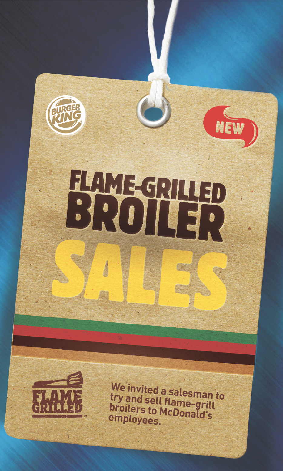 Broiler Salesman Radio.png