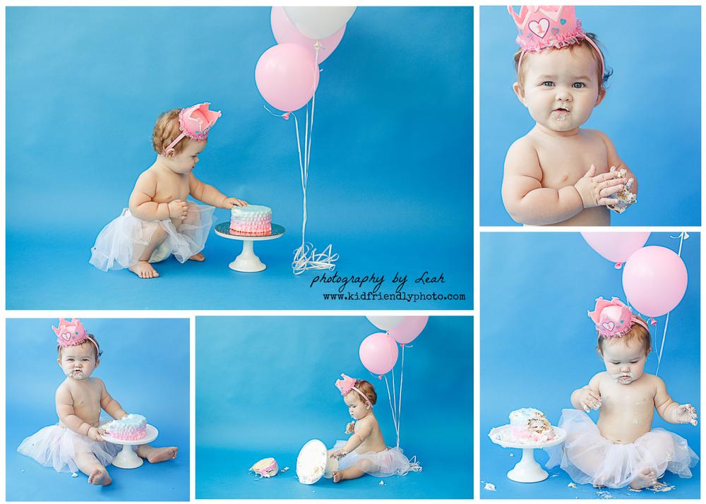 alana cake collage.jpg