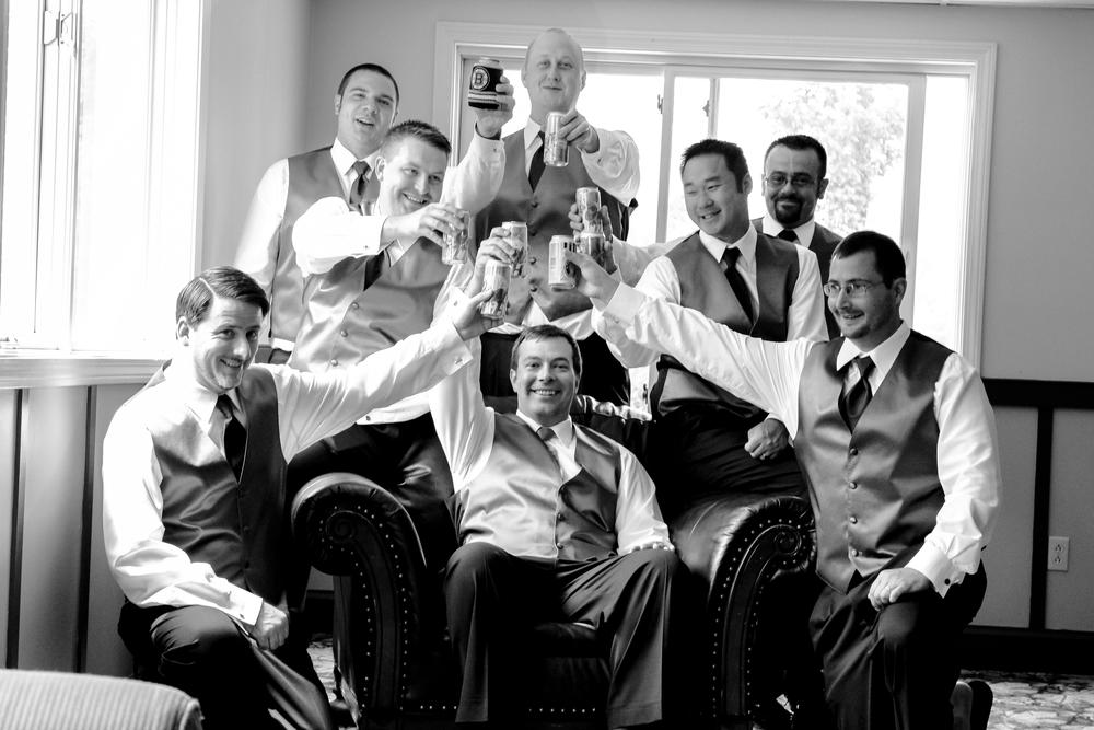 crowley wedding-4631.jpg