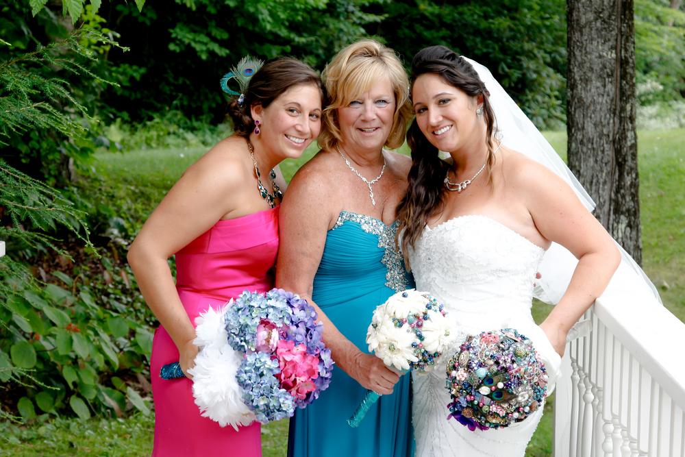 crowley wedding-5088.jpg