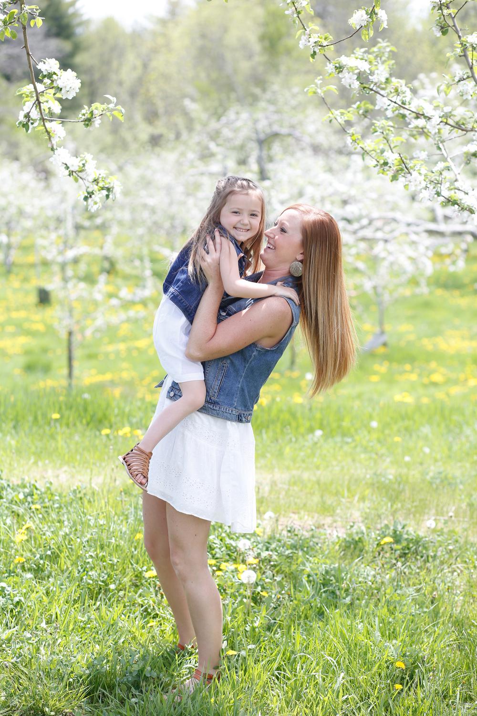 Kristen + Avery {apple blossom} session-12.jpg