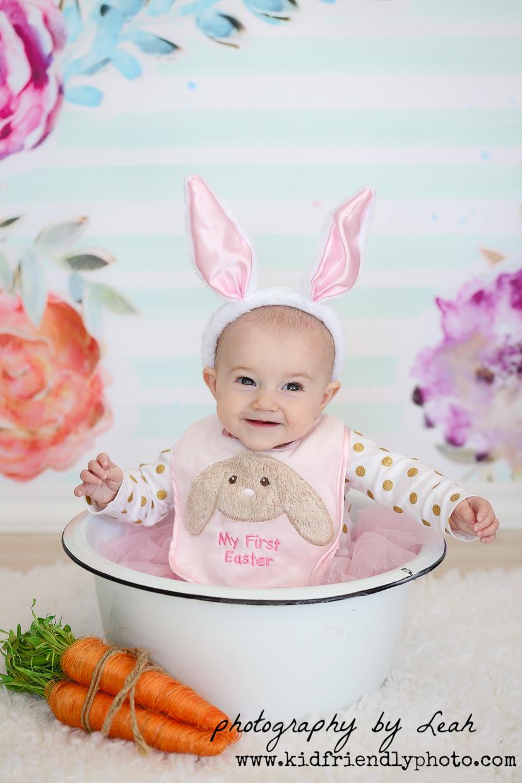 easter bunnies-9828.jpg