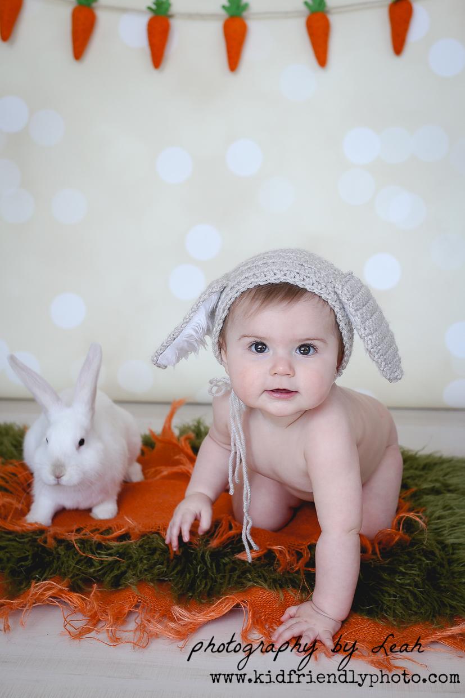 easter bunnies-0275.jpg