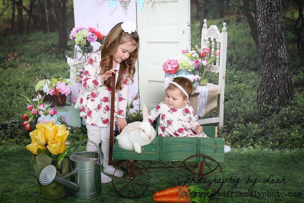 easter bunnies-0216.jpg